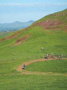 fov-ridge-line-walk