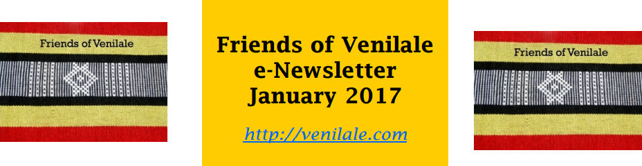 OFV eNews Jan2017