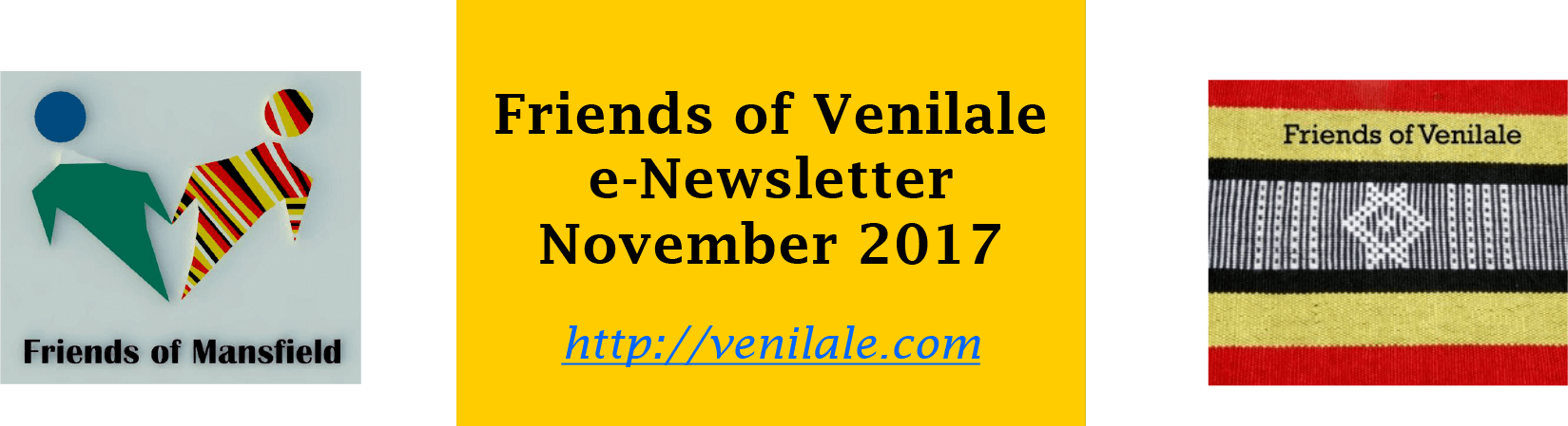 OFV eNews Nov2017